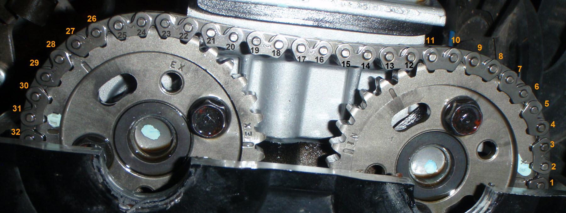 Versys 650 2009 65000km Not Starting Kawasaki Forum Wiring Diagram
